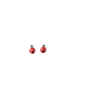audiologist equipment