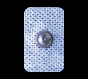 audiology screening electrode