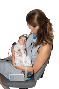 Newborn hearing screening equipment cost
